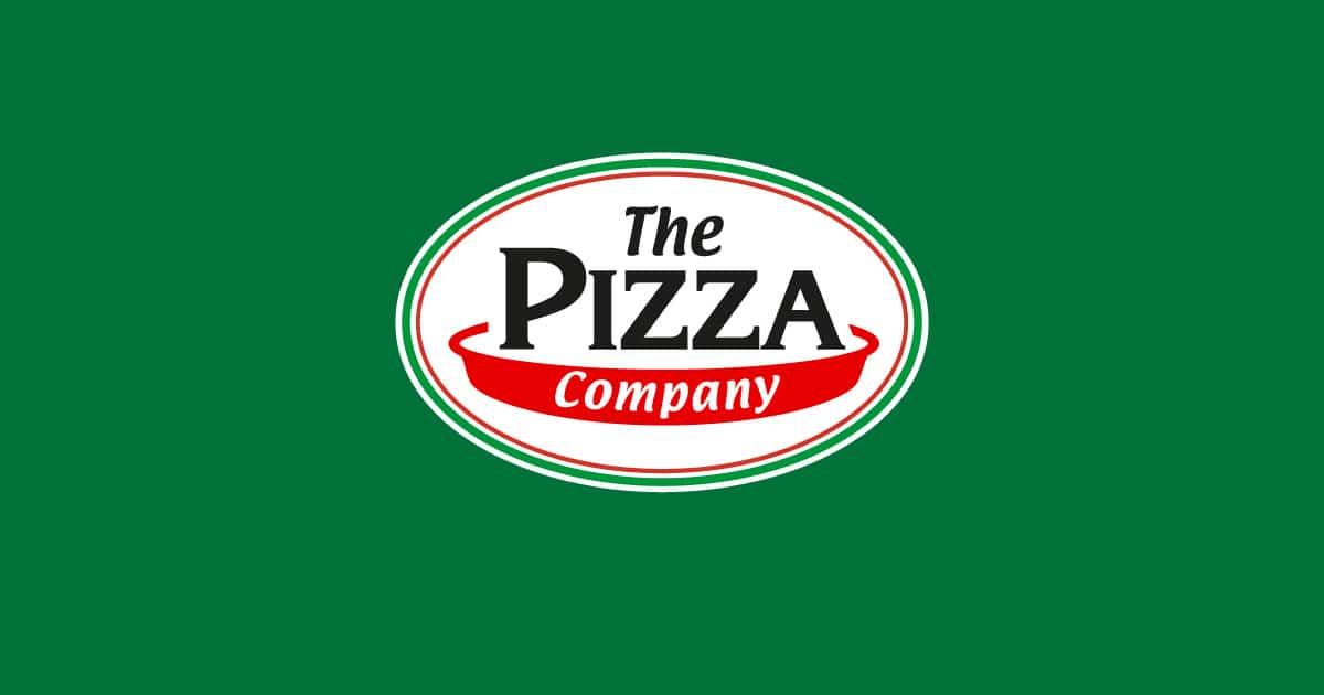 The Pizza Company (เดอะ พิซซ่า คอมปะนี) มีบริการอาหารเช้าแล้วนะ! ให้บริการตั้งแต่ 7.00-11.00 น.