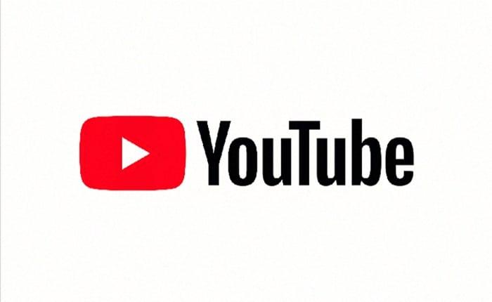 รายละเอียดราคาสมาชิก Youtube Premium ดูคลิป ฟังเพลงแบบไม่มีโฆษณาคั่น