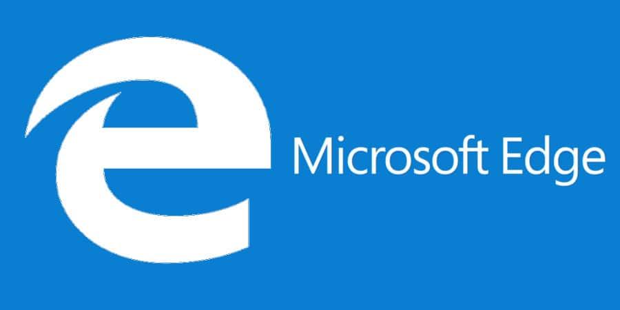 Microsoft Edge Featured