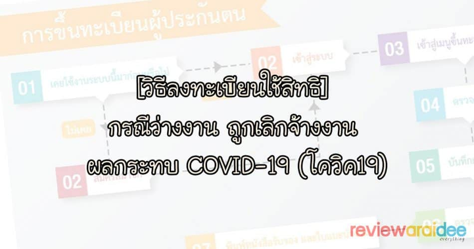 reviewaraidee 22032020 8